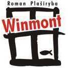 Roman Plaširyba – Winmont
