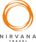 Nirvana Travel, s.r.o.