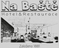 Restaurace Na Baště