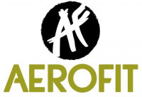 AEROFIT sportovní centrum