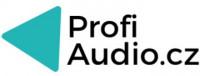 Profi audio.cz - instalační audio technika.  - Profi audio.cz