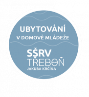 Střední škola rybářská a vodohospodářská Jakuba Krčína, Třeboň