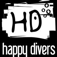 HAPPY DIVERS, s.r.o.