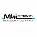 MHI servis, s.r.o.