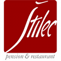 Penzion & restaurant Štilec