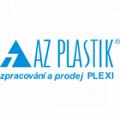 AZ Plastik, spol. s r.o.