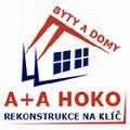 A+A  HOKO
