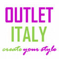 outlet-italy.cz