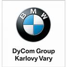 DyCom Group, s.r.o.
