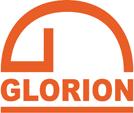 Glorion, s.r.o.