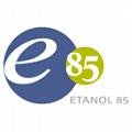 Etanol85 prestavby / J.T.A.
