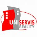 UNISERVIS - REALITY, s.r.o.
