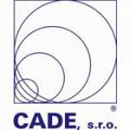 CADE, s.r.o.
