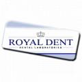 Royal Dent, s.r.o.