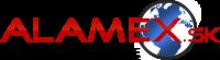 Alamex – Pečiatky On-line