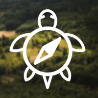 Cestovatelský blog Želvím Tempem
