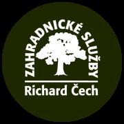 Zahradnické služby Richard Čech