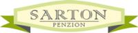 Penzion Sarton