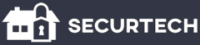 Petr Kheil – SECURTECH