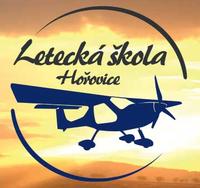 Letecká škola Hořovice