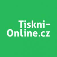 Tiskni online, s.r.o.