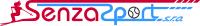 SENZA Sport s.r.o. Lyžování