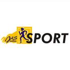 JAS centrum & Sport, s.r.o. - e-shop