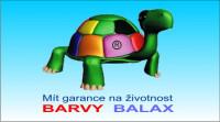 BALAX CZ s.r.o.