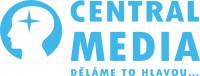 CENTRAL MEDIA – komunikační a mediální agentura