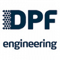 DPF Engineering Czech s.r.o.