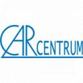 CAR CENTRUM MB s.r.o.