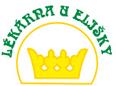 lekarna-eliska.cz