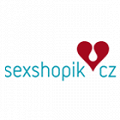 Sexshopik.cz