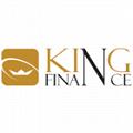KING Finance, s.r.o.