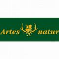 Artes natur, s.r.o.
