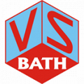 V-S BATH, s.r.o.