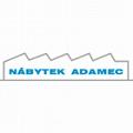 Nábytek  Adamec