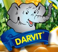 PK DARVIT cz s.r.o.