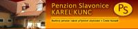 Penzion Slavonice – Karel Kunc