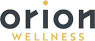 Wellness Orion