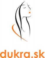 DUKRA s. r. o. – Profesionálna vlasová kozmetika