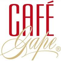 Café Gape – pražírna a eshop s kávou
