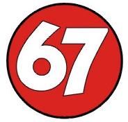 67 s.r.o.