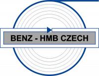 BENZ - HMB CZECH a.s.