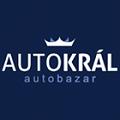 AUTOKRÁL - AUTOBAZAR