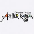 Ateliér Kaštan