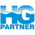HG partner, s.r.o.