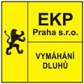 EKP Praha s.r.o.