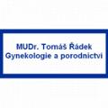 MUDr. Tomáš Řádek - Gynekologie a porodnictví