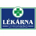 Lékárna U Hromádků, s.r.o.